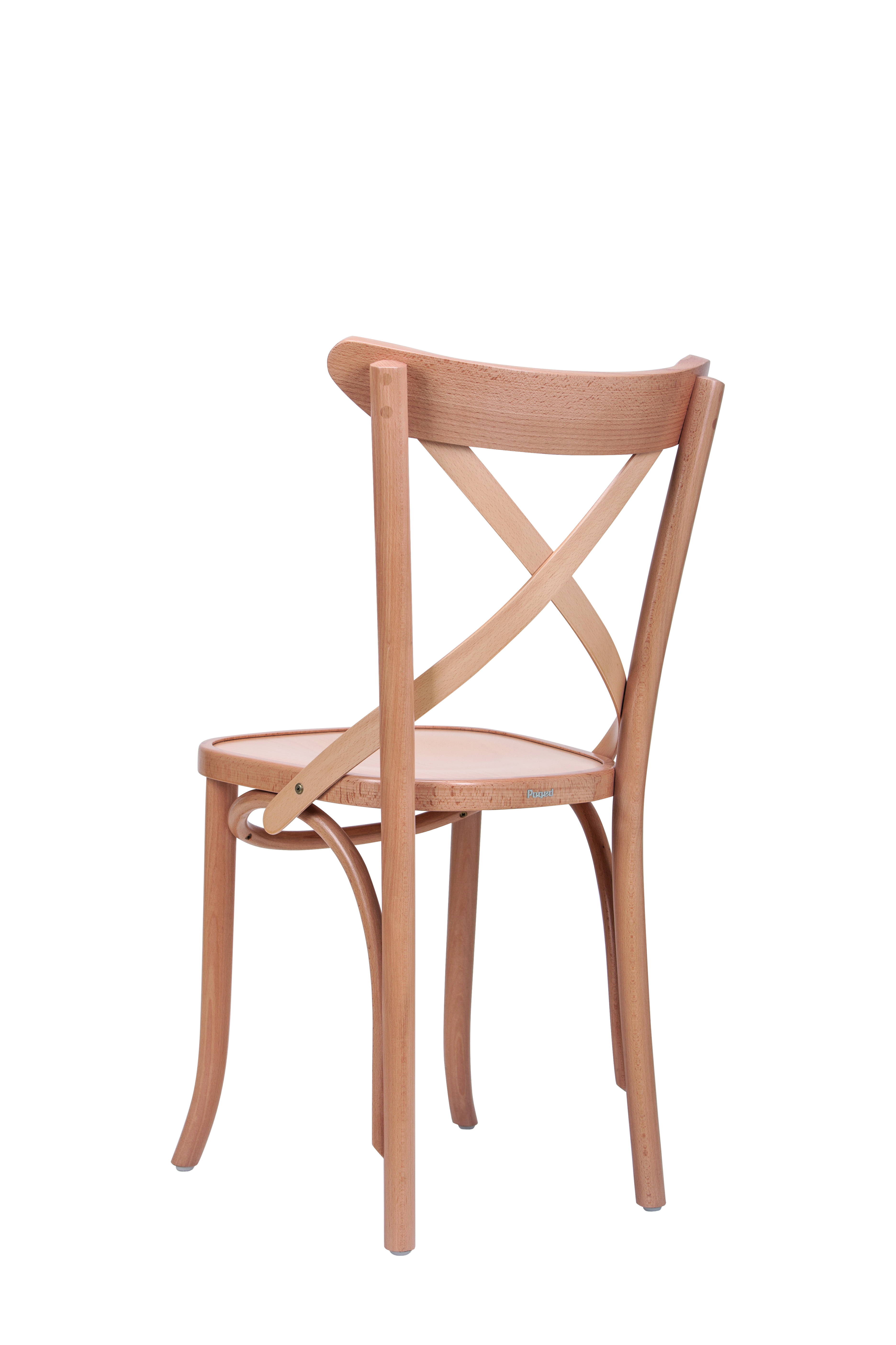 stol pl-1230a - b u00d6jtr u00c4  u0026 pinnstolar - tr u00e4stolar